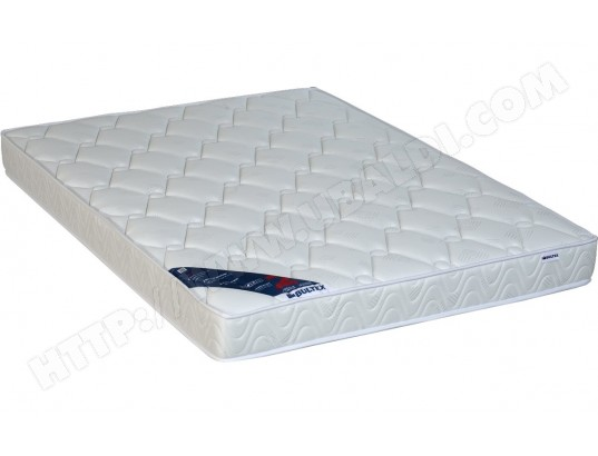 Matelas 140 x 190 BULTEX NEON 140 X190