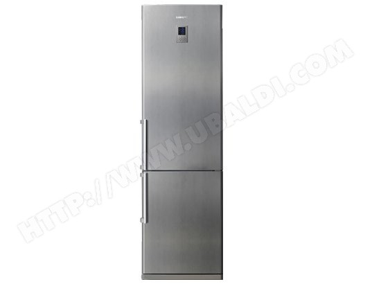 Un refrigerateur samsung
