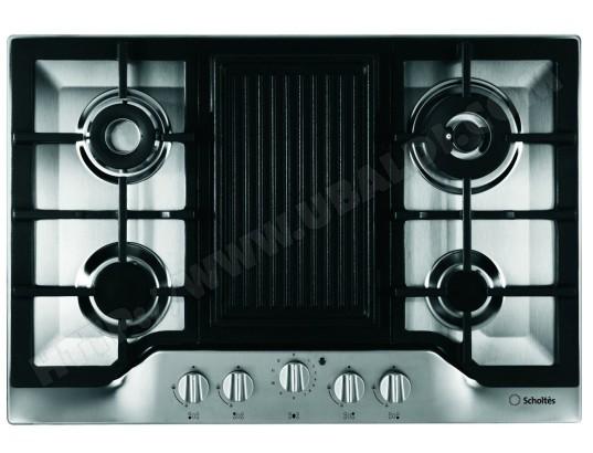 plaque de cuisson scholtes mixte pas cher vente plaques cuisson. Black Bedroom Furniture Sets. Home Design Ideas