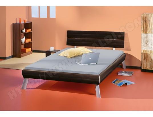 cadre de lit design
