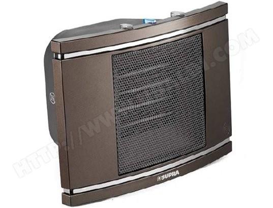 petit radiateur