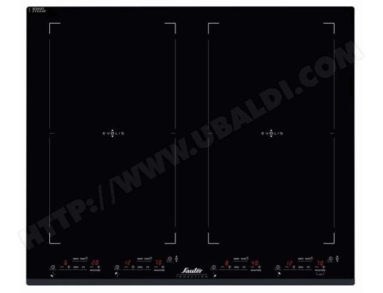 Plaque induction SAUTER STI994B