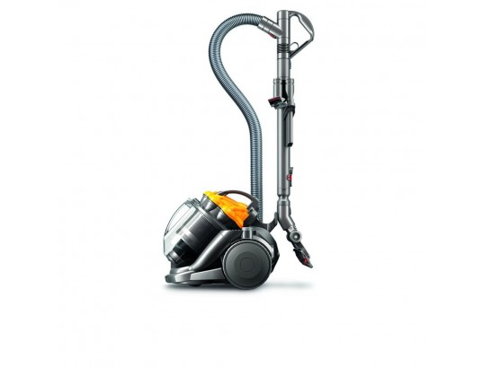 aspirateur dyson dc29 db allergy. Black Bedroom Furniture Sets. Home Design Ideas