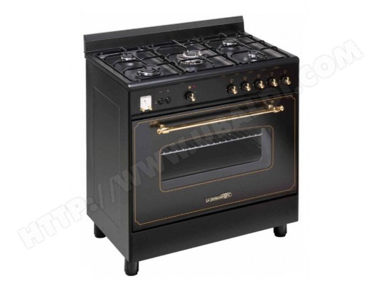 Piano de cuisson LA GERMANIA R95C25NDT