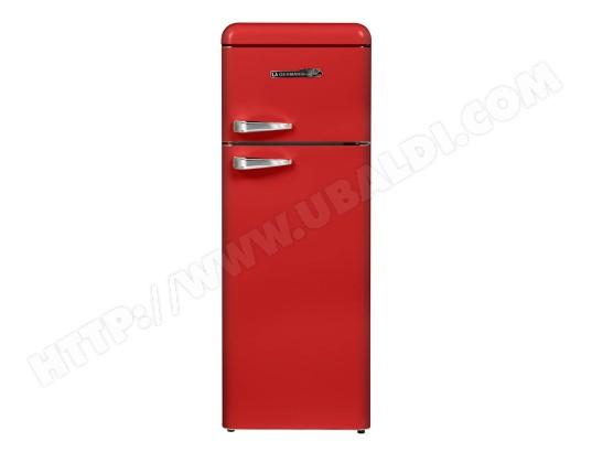 t recherche marque refrigerateur retro repro