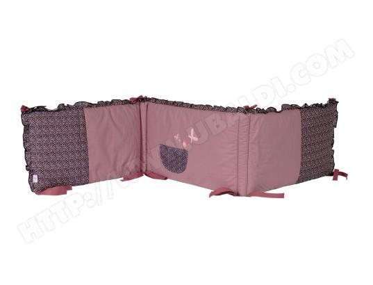 linge de lit b b p 39 tit basile achat literie enfant. Black Bedroom Furniture Sets. Home Design Ideas