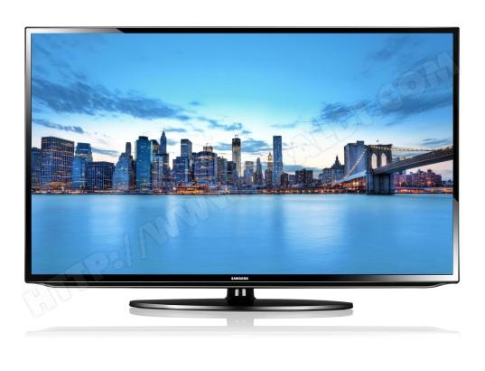 choisir sa TV LED
