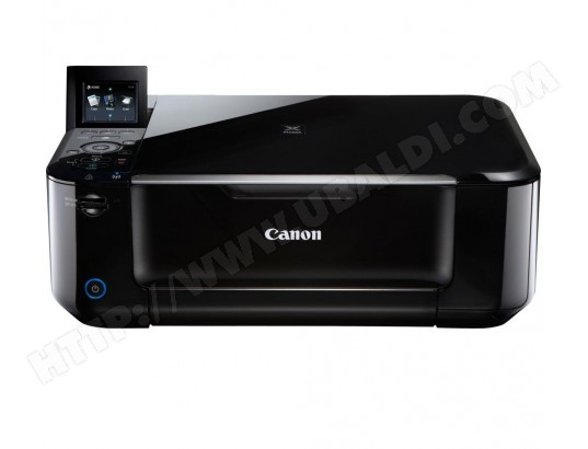 Imprimante multifonction jet d'encre CANON Pixma MG4150