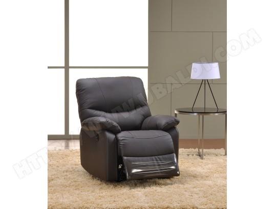 fauteuil pour se relaxer