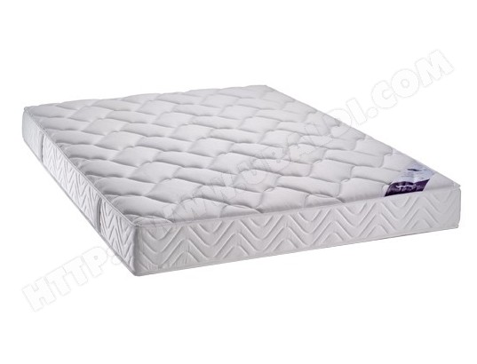 Matelas 140 x 190 DUNLOPILLO INT 40 140x190