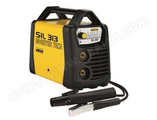 Recherche générateur de courant 6f5d704afac3