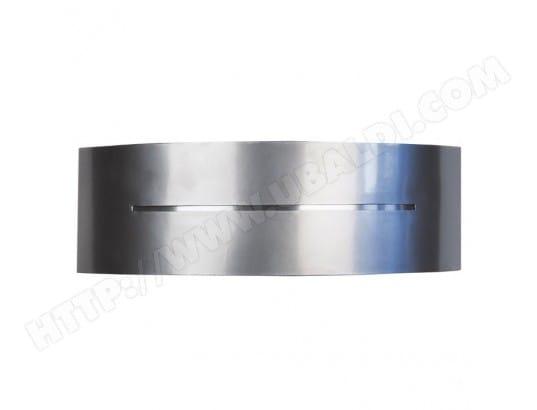 Zenza applique demi cylindre en cuivre siwa cm